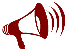 Извещение о приеме заявлений граждан о намерении участвовать в аукционе