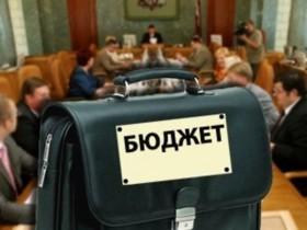Вниманию граждан сельского поселения!